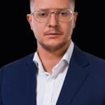Mikołaj Buczyński