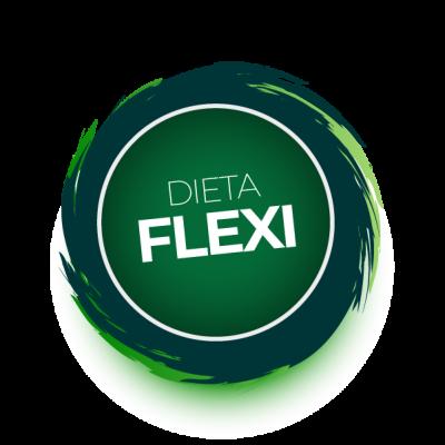 flexi-01