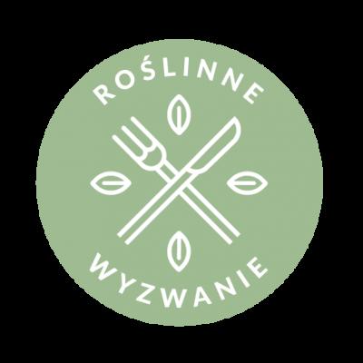 roslinne_wyzwanie_kolo_logotyp_green